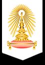 logochula