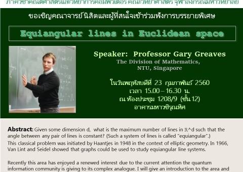 lecture-Feb23(2)